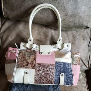 Sharif Original Bag Set, NWTs